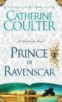 The Prince of Ravenscar: Bride Series (pocket)