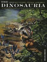 The Dinosauria, Second Edition (häftad)