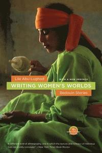 Writing Women's Worlds (häftad)