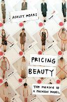 Pricing Beauty (häftad)