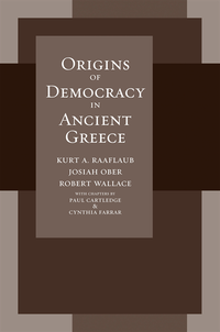 a companion to archaic greece raaflaub kurt a van wees hans