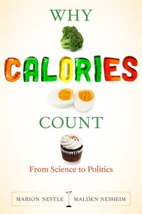 Why Calories Count (e-bok)