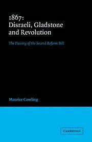 disraeli and gladstone essay help