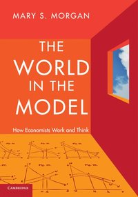 The World in the Model (häftad)
