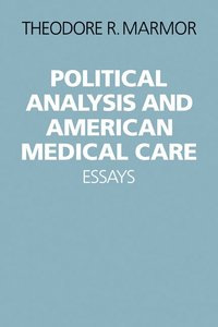 fads fallacies and foolishness in medical care management and policy