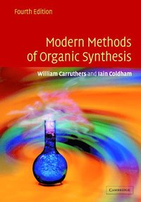 PDF ORGANIC SYNTHESIS CARRUTHERS METHODS OF MODERN