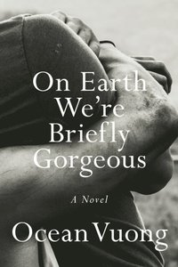 On Earth We're Briefly Gorgeous (e-bok)