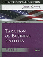 solution manual comprehensive volume south western Read or download south western federal taxation comprehensive volume 2017  solutions manual online also you can frm study guide manual for supervisors .