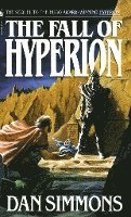 The Fall of Hyperion (pocket)