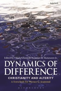 Dynamics of Difference (e-bok)