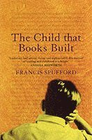 The Child that Books Built (häftad)