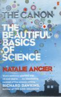 natural obsessions striving to unlock the deepest secrets of the cancer cell natalie angier