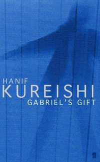 hanif kureishi collected essays Collected essays hanif kureishi about hanif kureishi hanif kureishi was born and brought up in kent in 2010 his collected stories were published.