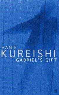 hanif kureishi essay