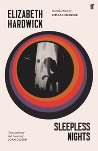 Sleepless Nights (e-bok)