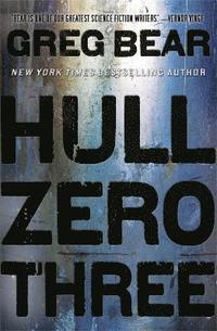 Hull Zero Three (häftad)