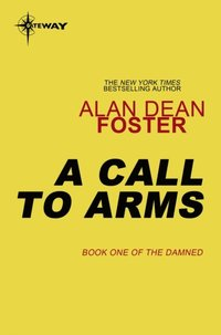 Call to Arms (e-bok)