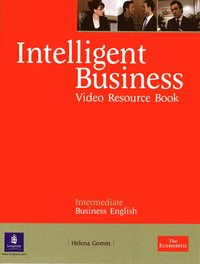 In Company 3.0. Intermediate Teacher's Book Pack B1  - Helena Gomm