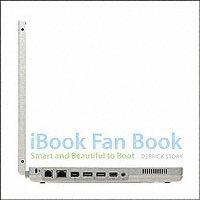 iBook Fan Book av Derrick Story (Häftad)