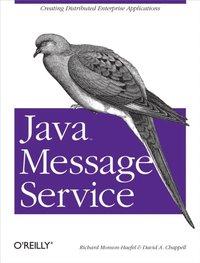 J2ee Web Services Richard Monson Haefel Pdf