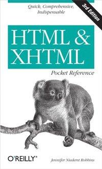 Learning Web Design Jennifer Niederst Robbins 3rd Edition Pdf