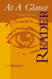 paragraphs and essays 10th edition by lee brandon Get this from a library paragraphs and essays : with integrated readings [lee e brandon kelly brandon.