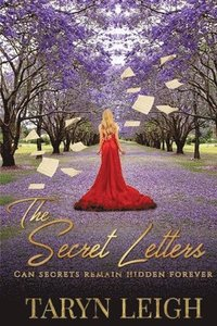 The Secret Letters (häftad)