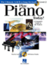Play Piano Today] Level 2