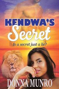 Kendwa's Secret (häftad)