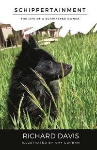 Schipperkes Pet Insurance