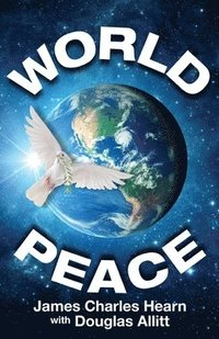 World Peace (häftad)