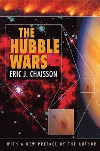 The Hubble Wars (häftad)