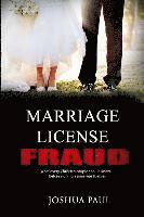 Marriage License Fraud: What every Christian couple should know... before signing a marriage license. (häftad)