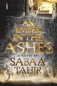 Ember in the Ashes (e-bok)