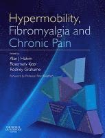 Hypermobility, Fibromyalgia and Chronic Pain (häftad)