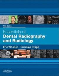 eric whaites dental radiology