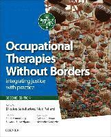 Occupational Therapies Without Borders (häftad)