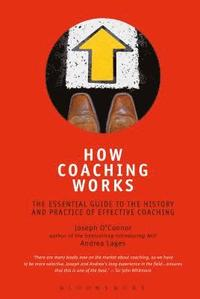 How Coaching Works (häftad)