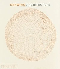 Drawing Architecture (inbunden)