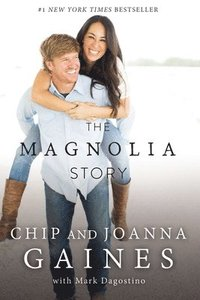 The Magnolia Story (inbunden)