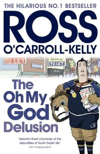 Ross Ocarroll Kelly Ebook