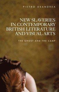 You tell british erotic literature