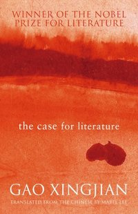 Case For Literature (e-bok)