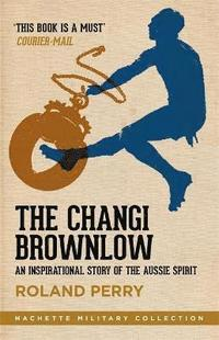 the sportsmen of changi blackburn kevin