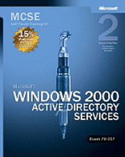 Windows 2000 Active Directory (Global Knowledge)