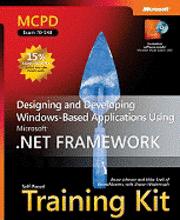 Mcpd 70-519 Ebook