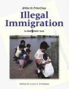 thesis on illegal immigration