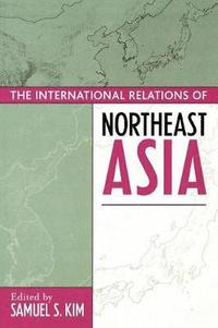 international relations of asia essay International relations essays: asia essay paper these disparities in wealth in our world create a variety of international security problems with the.