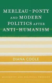 Mer fra Diana Coole