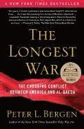 The Longest War (häftad)